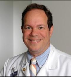 Dr. Eric N Diamond, MD - Boston, MA