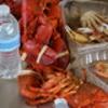 Ms. Apples Crab Shack
