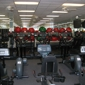 D's Fitness Design 4 Women - Castro Valley, CA