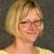 Dr. Judith K Harvey, MD