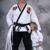 Virginia TaeKwonDo & Jiu-Jitsu Academy