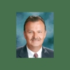 Dave Wilcox - State Farm Insurance Agent