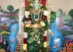 Kalabharati - School of Arts and Music Veena and Tanjore art included - Sugar Land, TX