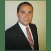 Chad Clark - State Farm Insurance Agent