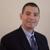 Colon Sean H CPA Attorney