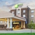 Holiday Inn Express & Suites Searcy