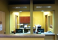 Rochester Urgent Care, PLLC - Rochester, NY