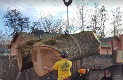 Southern Oregon Tree Care, LLC - Medford, OR. 5
