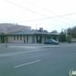 Cornucopia Inc - Albuquerque, NM