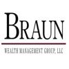 Braun Wealth Management