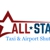 All Star Taxi and Airport Shuttle