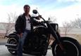 Henderson Harley-Davidson - Henderson, NV