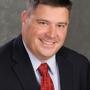 Edward Jones - Financial Advisor: David P Jones