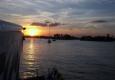 Quiet Squaw Charters - Fort Lauderdale, FL