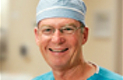 Dr. Michael B Duvall, MD - Springfield, OH