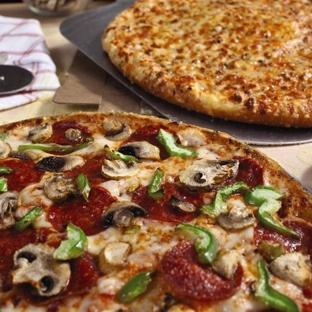 Domino's Pizza - Chino Hills, CA