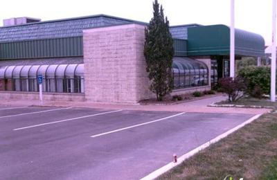New China Buffet - Bridgeton, MO