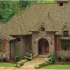 Loggins Roofing, LLC