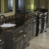Bathroom & Kitchen Remodeling Los Angeles