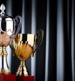 Impressive Trophies & Awards - Puyallup, WA