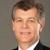 Allstate Insurance Agent: Steven White