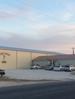 Dance Studio in Joplin, MO