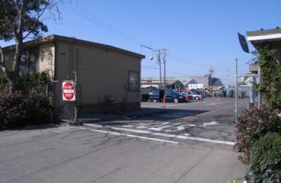 Community Conservation Centers Inc - Berkeley, CA