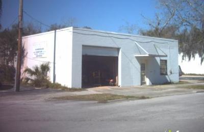 Photos 1 Warrington S Furniture Repair Refinishing Gainesville Fl