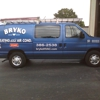 Bryko Heating & Air Conditioning Co