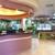 Bar-Zion Yael DDS Inc / Children's Dental Office / Pediatric Dentistry