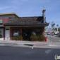 New Kwok Wah Restaurant - San Mateo, CA