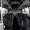 Mid-Atlantic Limousine Inc