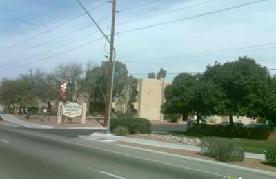 Parkview Apartments 5801 S 12th Ave, Tucson, AZ 85706 - YP com
