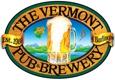 Vermont Pub & Brewery - Burlington, VT