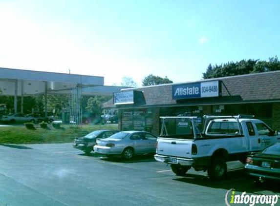 Preventative Health Care - Palatine, IL