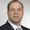 David Weinberg - Ameriprise Financial Services, Inc.