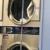 Becker Laundry