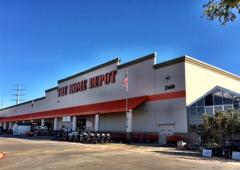 The Home Depot - Garland, TX