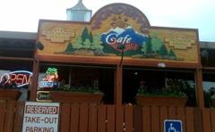 Wondervu Cafe