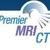 Premier MRI
