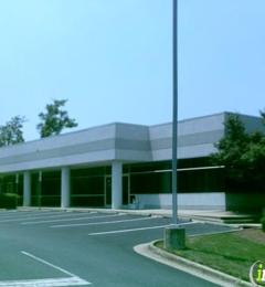 Gastonia Childrens Clinic - Gastonia, NC