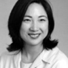 Dr. Andrea A Ong, MD