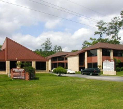 Law Office of Bryan Fagan - Houston, TX