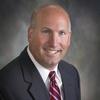 Bruce M Mc Court - Ameriprise Financial Services, Inc.