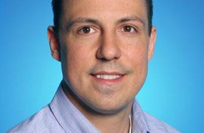 Josh Shunk: Allstate Insurance - Livonia, MI