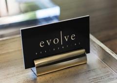 Evolve Residential - Boston, MA