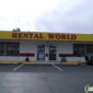 Rental World of Osceola, Inc. - Kissimmee, FL