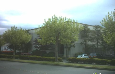 Summit Packaging Inc - Tukwila, WA