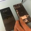 CPR Cell Phone Repair Goodyear