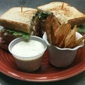 Laughing Bean Bistro - Mcminnville, OR